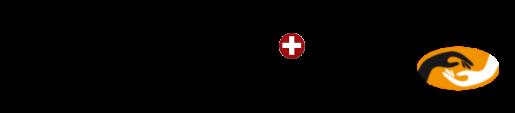 Formulare - Der Pflegeblogger